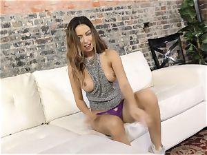 My successful Day! - Melissa Moore