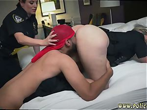 big jug amateur black-haired spray hardcore Noise Complaints make sloppy superslut cops like me raw