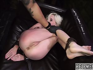 Russian buttfuck nubile globes defenseless nubile Piper Perri was on her way to visit a