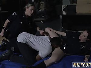 mummy ass fucking dildo climax Cheater caught doing misdemeanor break in